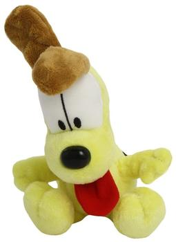 Disney Garfield Odie 15311
