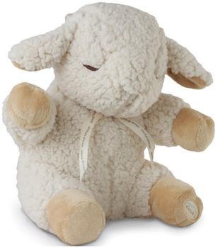 Cloud b Sleep Sheep 7304-Z8
