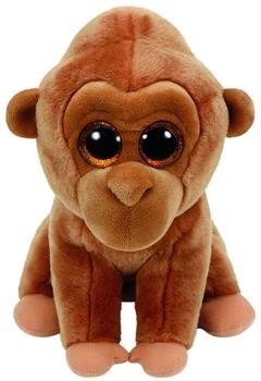 Ty Beanie Classic - Gorilla Monroe 33 cm