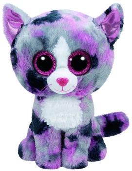 Ty Beanie Boos - Lindi Katze 15 cm