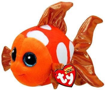 Ty Beanie Boos - Sami Clownfisch 15 cm
