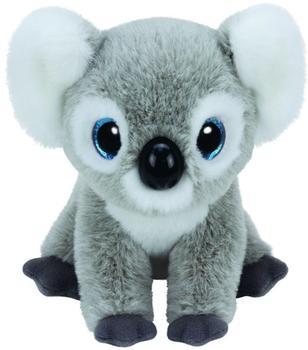Ty Beanie Babies - Koala Kookoo 33 cm