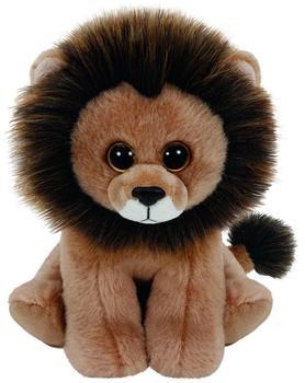 Ty Beanie Babies - Löwe Cecil 15 cm