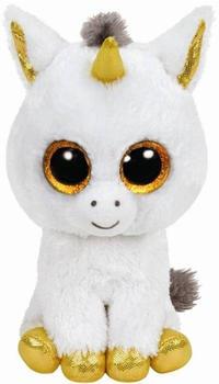 Ty Beanie Boos - Einhorn Pegasus 42 cm