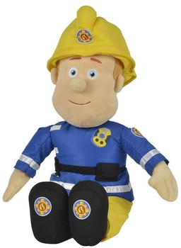 Simba Feuerwehrmann Sam (52112)
