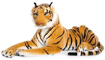 Wagner Tiger 110 cm (2054)