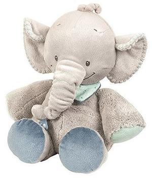 Nattou Jack der Elefant 30 cm