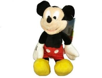 Disney Micky Maus - Disney Plüsch Figur 22cm Mouse