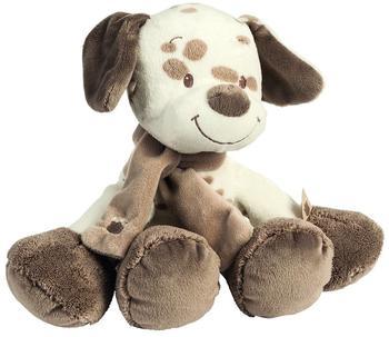 Nattou Max der Hund 30 cm