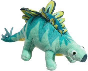 Heunec Dino-Zug - Dinosaurier Morris 37 cm