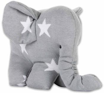 Babys Only Elefant Sterne 915495