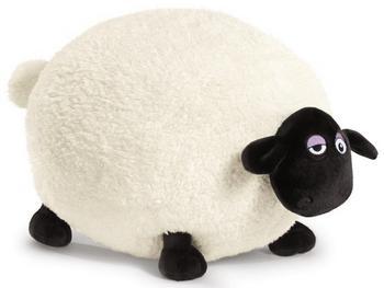 NICI Schaf Shirley stehend 17 cm