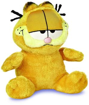 Disney Garfield 15313