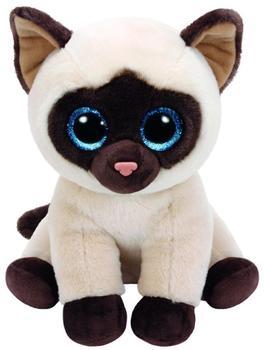 Ty Beanie Babies - Katze Jaden 33 cm