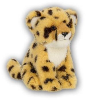 WWF Gepard 15 cm
