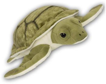 IBTT WWF Meeresschildkröte 00055