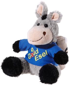 HEUNEC 442276 Geld-Esel