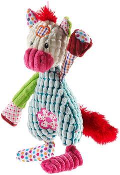Heunec Mixi Mati Pferd 26 cm