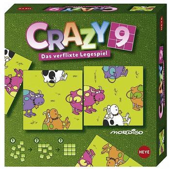heye-crazy9-mordillo-cows