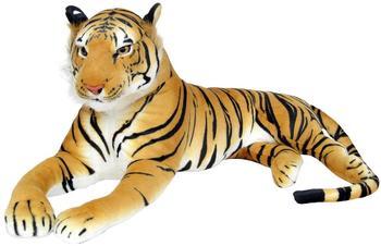 Wagner Tiger 103 cm (2062)