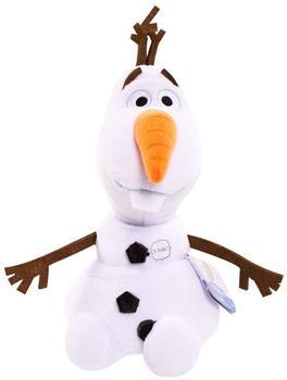 Disney Die Eiskönigin Olaf sprechend 12818