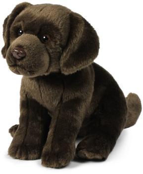 IBTT Labrador [braun] (26cm)