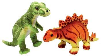 Legler Dino's Ronny & Conny