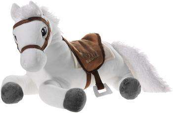 Heunec Bibi & Tina - Pferd Sabrina 50 cm