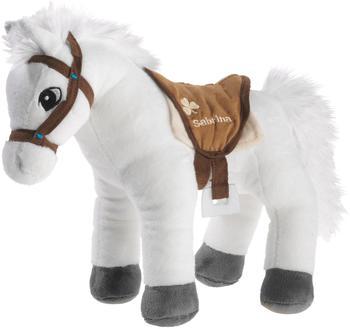 heunec-bibi-tina-pferd-sabrina-stehend