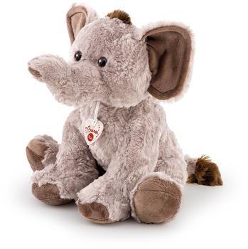 Trudi Elefant 19189