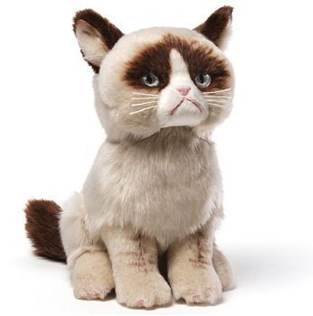 enesco-gund-grumpy-cat-4040133