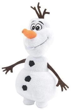 Disney Plüschfigur Olaf (20cm)