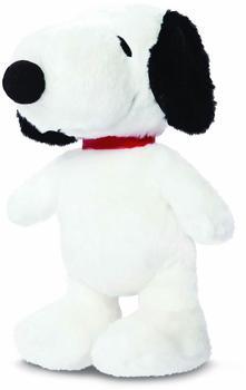 AURORA Peanuts Snoopy stehend