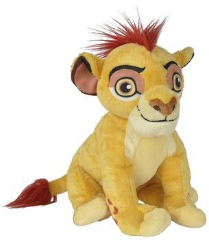 SIMBA Disney Garde der Löwen Kion 6315871443