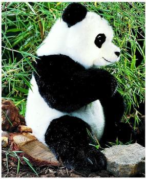 Kösener Großer Panda Shaanxi 39 cm