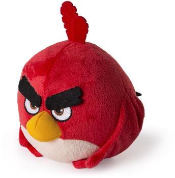 Spin Master Angry Birds Classic sortiert A7620605