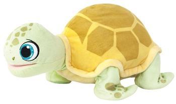 IMC Schildkröte Martina
