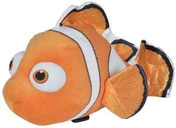 Simba Disney Findet Dory - Clownfisch Nemo 50 cm