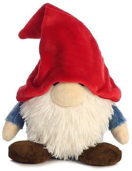 Aurora Zwerg mit roter Mütze 16770
