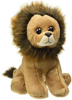 Ty Beanie Classic - Löwe Cecil 33 cm