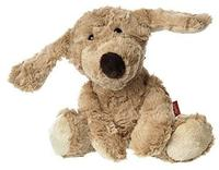 Sigikid Sweety Hund in Box 38388