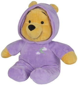 Simba Disney Winnie Puuh (0962)