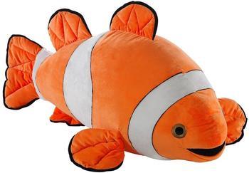 Heunec XL Clownfisch 120 cm
