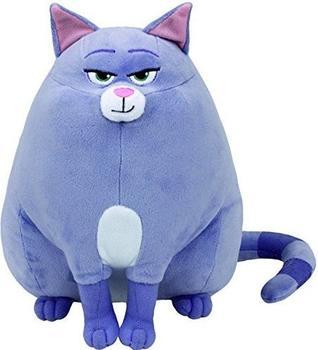 Ty Pets - Katze Chloe 15 cm