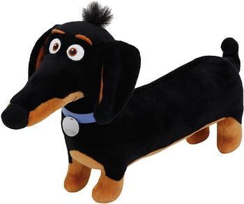 Ty Pets - Dackel Buddy 15 cm