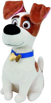 Ty Pets - Terrier Max 25 cm