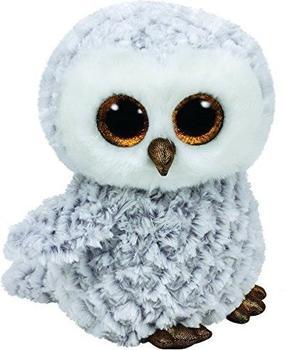Ty Eule Owlette 24 cm