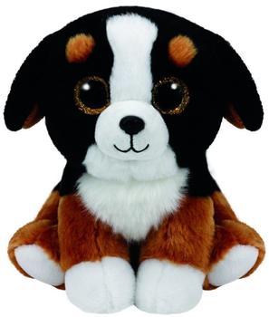 Ty Beanie Classic - Hund Roscoe 33 cm