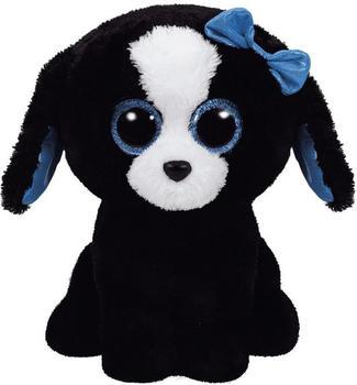 Ty Beanie Boos - Hund Tracey 24 cm