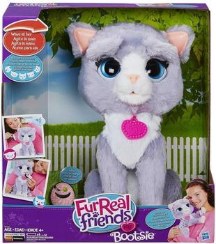 FurReal Friends Bootsie (B5936)